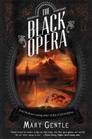 The Black Opera