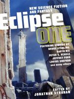 Eclipse One