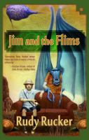 Jim and the Flims