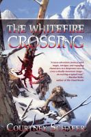 The Whitefire Crossing