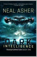 Dark Intelligence