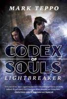Lightbreaker