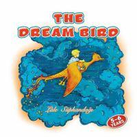The Dream Bird