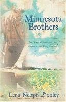 Minnesota Brothers
