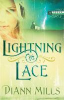 Lightning and Lace