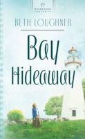 Bay Hideaway