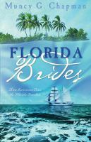 Florida Brides
