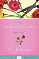 May Cooler Heads Prevail