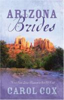 Arizona Brides