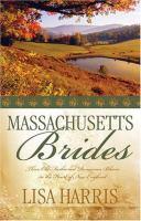 Massachusetts Brides