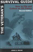 The Veteran's Survival Guide