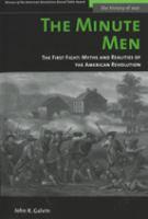 The Minute Men