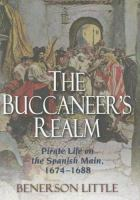 The Buccaneer's Realm