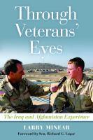 Through Veterans' Eyes
