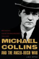 Michael Collins and the Anglo-Irish War