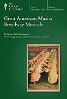 Great American Music