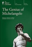 The Genius of Michelangelo