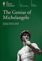 The Genius of Michelangelo