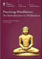 Image: Practicing Mindfulness