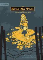 Kino No Tabi