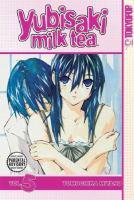 Yubisaki Milk Tea