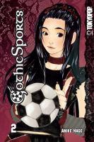 Gothic Sports
