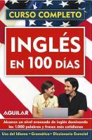Ingles en 100 dias