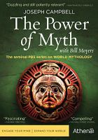 Joseph Campbell and the Power of Myth With Bill Moyers