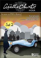 The Agatha Christie Hour