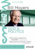 God & Politics