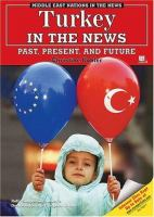 Turkey in the News