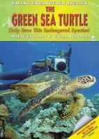 The Green Sea Turtle