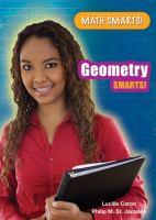 Geometry Smarts!