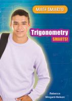 Trigonometry Smarts!