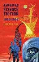 American Science Fiction