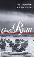 Cornelius Ryan