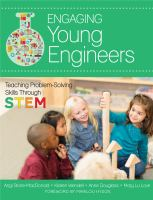 Engaging Young Engineers