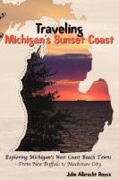 Traveling Michigan's Sunset Coast