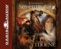 Seventh Day