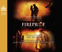 Fireproof