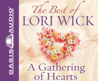 The Best of Lori Wick