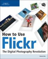 How to Use Flickr