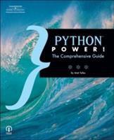 Python Power!