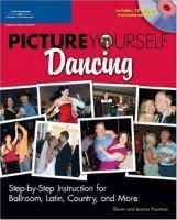 Picture Yourself Ballroom Dancing
