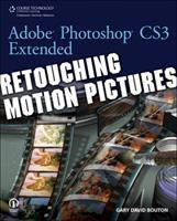 Adobe Photoshop CS3 Extended