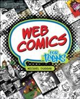 Web Comics for Teens