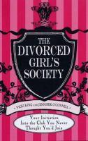 The Divorced Girls' Society