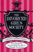 The Divorced Girls' Society