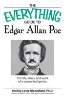 The Everything Guide to Edgar Allan Poe