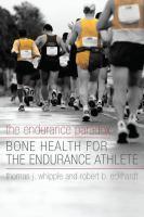 The Endurance Paradox